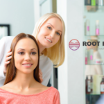 Why Root Root Hair Care Is My The New Cult Favorite